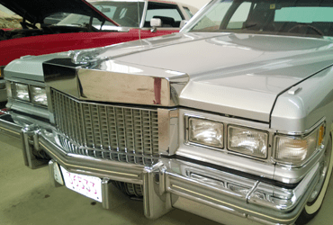 Cadillac Parts for Sale Cadillac Sales Gately | Boston, MA