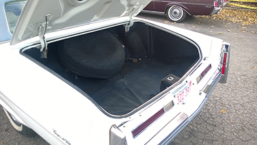 1976-cadillac-coupe-deville-trunk