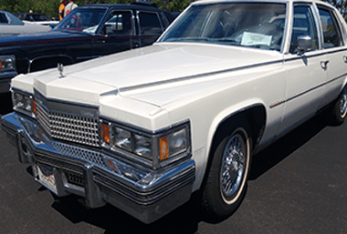 american sale brougham cars on classics autotrader car classic for cadillac