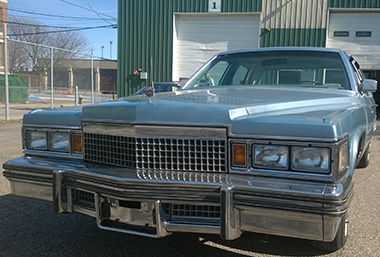 front-grill-1979-cadillac-deville-deelegance